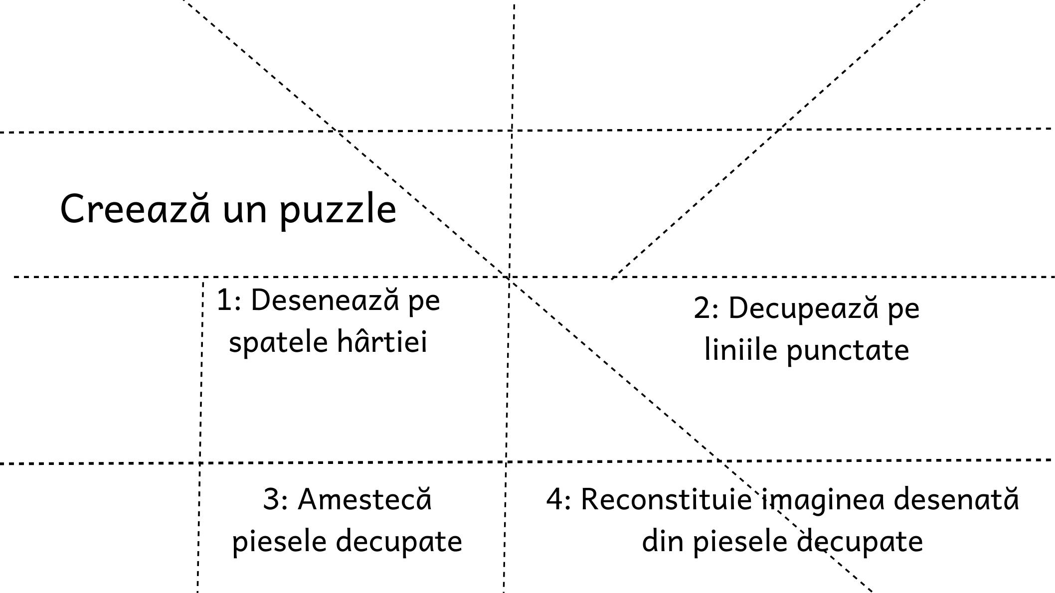 creeaza un puzzle