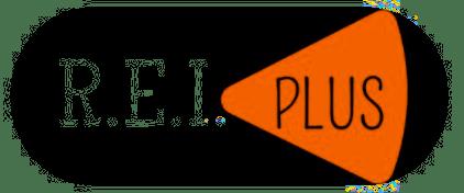 R.E.I. - Resurse Educație Incluzivă | Resurse pentru Educația Incluzivă